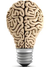 راهکار های موثر برای تقویت حافظه - سایت مسعود قادری - روانشناس