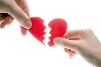 شش عامل ویران کننده روابط عاطفی