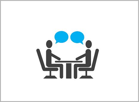 بهبود مهارتهای ارتباطی