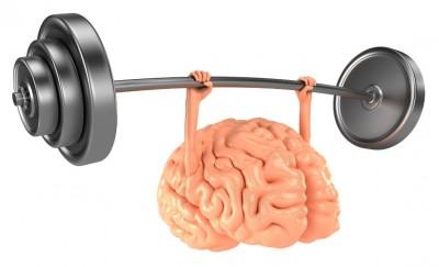 راههای روزمره و بسیار ساده برای تقویت ذهن